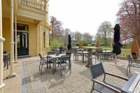Grand Café Nienoord