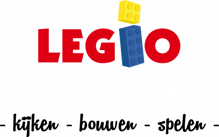 Legio Museum