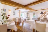 Restaurant De Molenaar