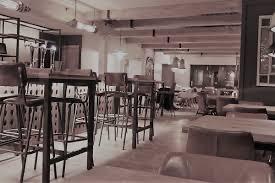 Restaurant De Caenerij