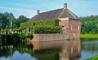 Landgoed Borg Verhildersum