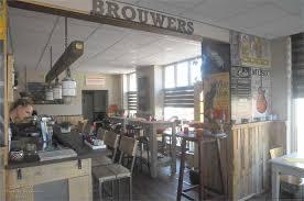 Eetcafé Brouwers