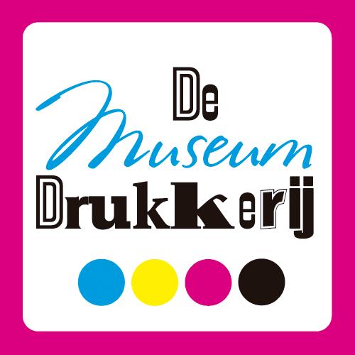 Museum Drukkerij