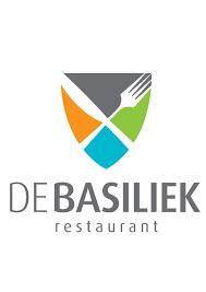 Restaurant De Basiliek