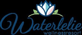 Wellnessresort De Waterlelie