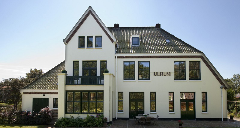 Museum de Eenhoorn