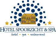Hotel Spoorzicht & Spa