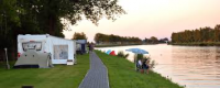 Camping De 4 Elementen