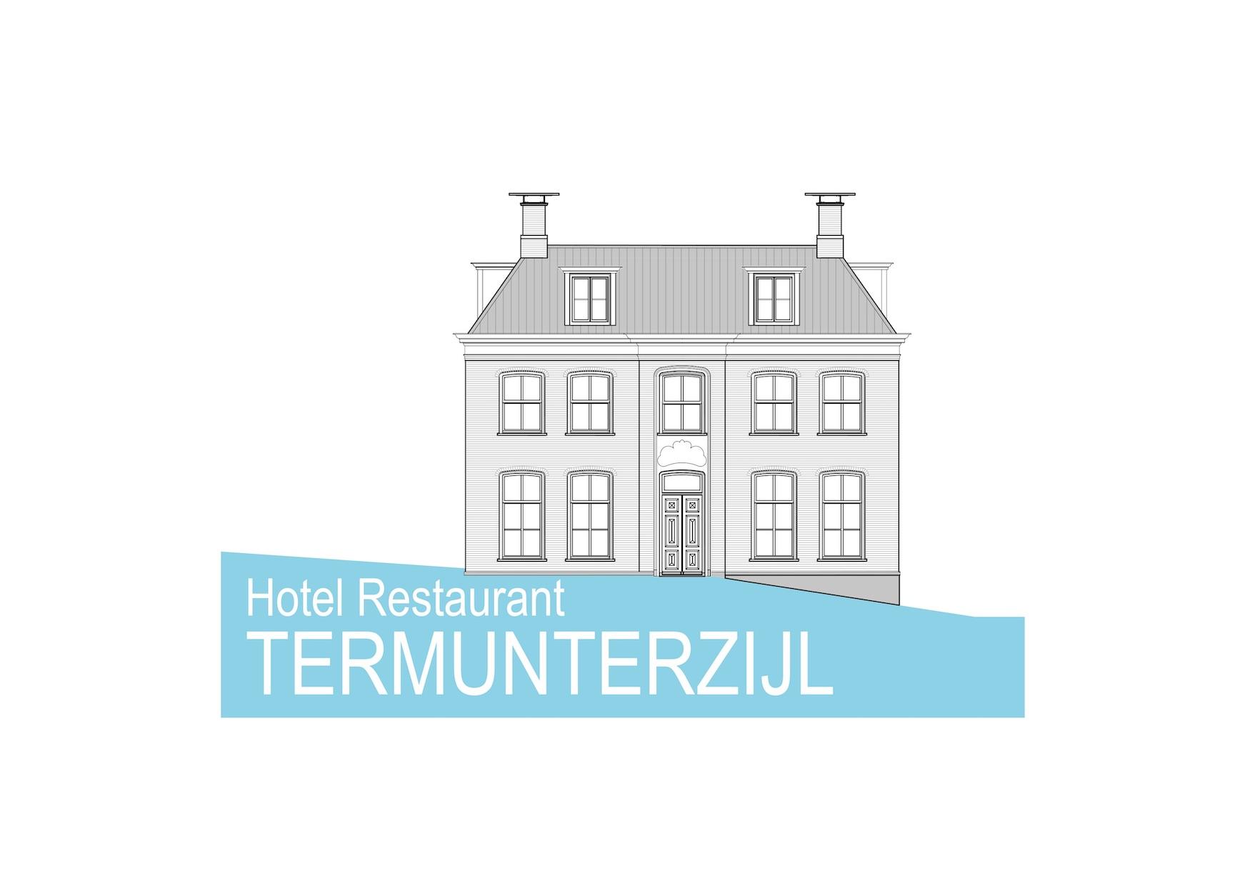 Hotel Termunterzijl