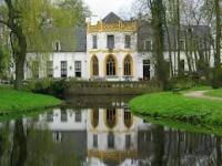 Hotel Landgoed Ekenstein
