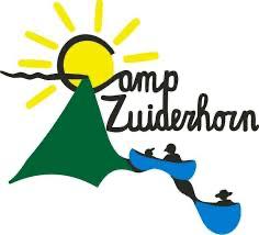 Camping Zuiderhorn