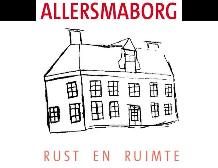 Allersmaborg