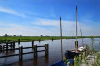 Camping Reitdiep