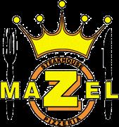 Steakhouse & Pizzeria Mazzel